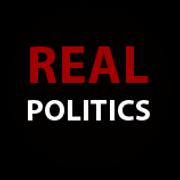 Real Politics
